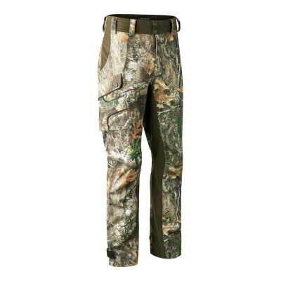Deerhunter 5966 62 Lady Christine Veste pour Femme Camouflage