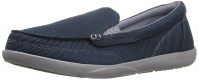 Walu ii canvas loafer