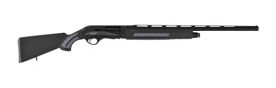 XTREMEMAX BLACK calibre 12g.