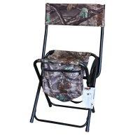 sac de Ecotone Beaupré avec chasse Chaise pliante de 80OPknw